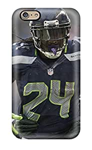 Elliot D. Stewart's Shop Lovers Gifts seattleeahawks NFL Sports & Colleges newest iPhone 6 cases 3TMGO0900FB0TXN2