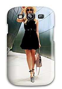 HessMasonn Case Cover For Galaxy S3 Ultra Slim Cqn-5004eNPDFKQu Case Cover