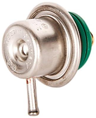 ACDelco 217-1422 GM Original Equipment Fuel Injection Pressure Regulator