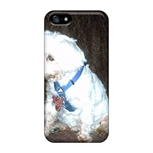 New Premium Wade-cases I'm Retired Skin Case Cover Excellent Fitted For Iphone 5/5s
