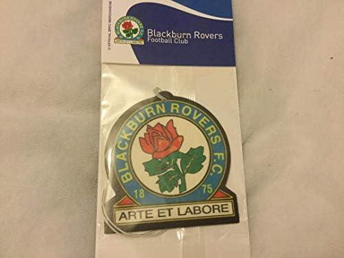 Blackburn sites de rencontre