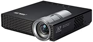 ASUS P1 LED Pico Projector