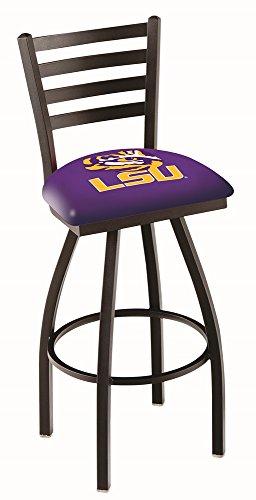 NCAA LSU Tigers 30