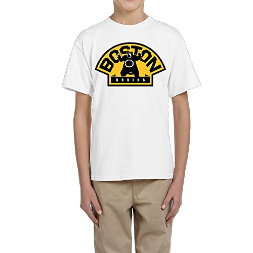 teenagers-summer-short-sleeves-apparel-with-boston-bruins-pokemon