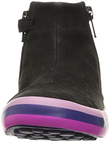 Camper Pelotas K900083-001 Sneakers Niños Black 1