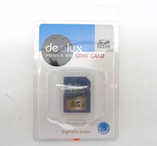 Buy canon powershot sx40 hs memory card