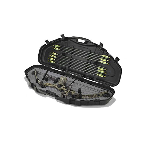 Plano 1111-96 For Order Only (Plano Protector Bow Case)