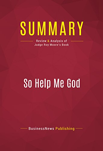 the help book summary Sparknotes are the most helpful study guides around to literature, math, science, and more find sample tests, essay help, and translations of shakespeare.