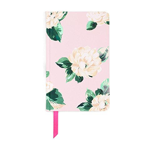 ban.do Whatcha Thinkin' 'Bout? Journal Lady of Leisure Notebook - Ban 200