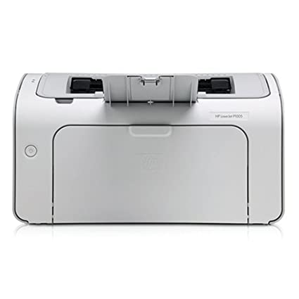 HEWLETT PACKARD HP LASERJET P1005 TREIBER WINDOWS 8