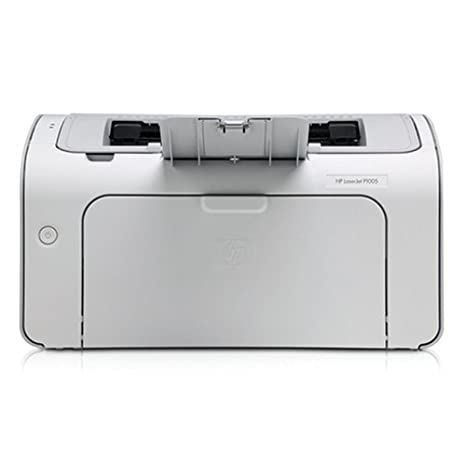 P1005 DRIVER FOR MAC