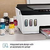 HP Smart-Tank Plus 551 Wireless All-in-One Ink-Tank