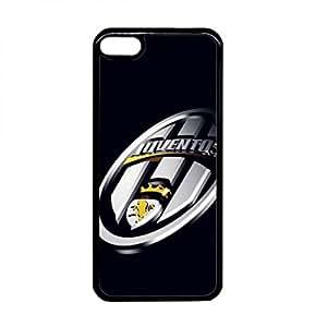 Football Culb Phone Funda,Ipod Touch 6th Funda,Juvents Phone Funda,Hard Plastic Phone Funda