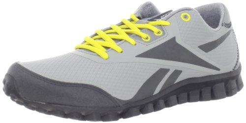 cfa461145 Reebok Men's Realflex Optimal 3.0 Running Shoe - Import It All