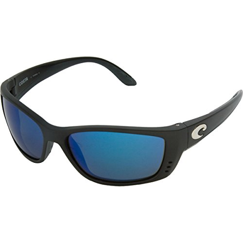 Costa Mar Unisex Adult Polarized Sunglasses