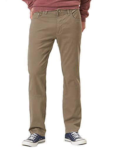 Rando Pioneer Pantalon Homme 610 Grün khaki dxvq6