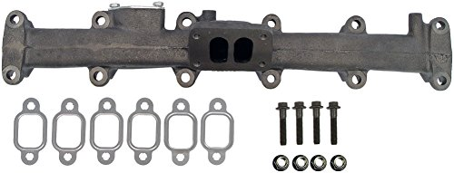 Dorman 674-527 Exhaust Manifold Kit For Select Dodge Models