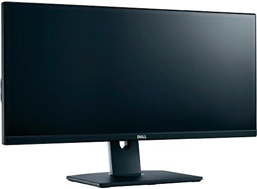 Dell UltraSharp U2913WM - Monitor LED de 29