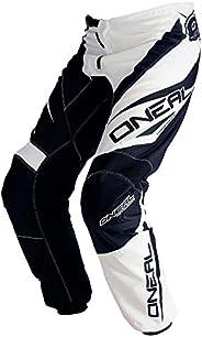 O'Neal Element Racewear Men