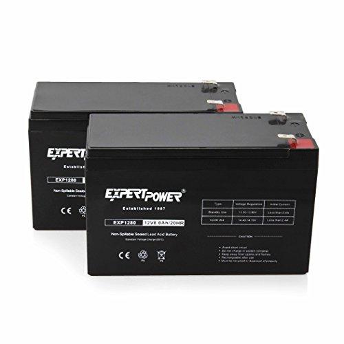 ExpertPower-12-v-8Ah-Sealed-Lead-Acid-Batteries