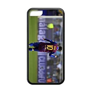 TYHde Five major European Football League Hight Quality Protective Case for Iphone 5/5s ending
