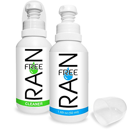rainfree-auto-glass-cleaner-and-windshield-repellent-repels-rain-ice-dirt-smudges-insects-window-cle