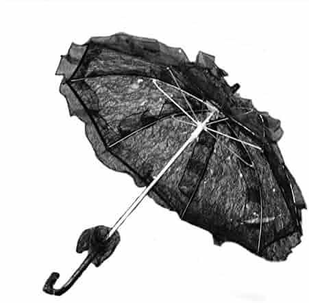 9b59c28ece1f Shopping 1 Star & Up - Pinks or Blacks - Girls - Umbrellas - Luggage ...