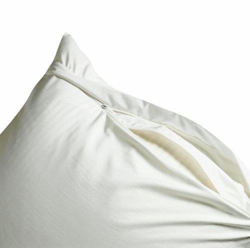 Dust Mite And Allergen Proof Pillow Encasing Premium