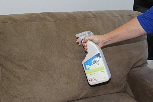 Carpet Upholstery Cleaner This Fast Acting Deep Cleaning Import