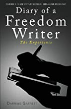 Diary of a Freedom Writer