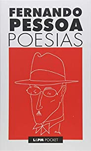 Poesias: 2