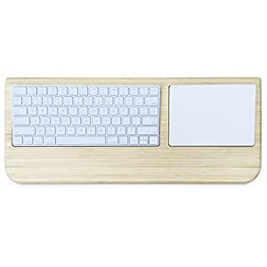 Slate Mobile Lapdesk The Essential Lap Desk Price Tracking