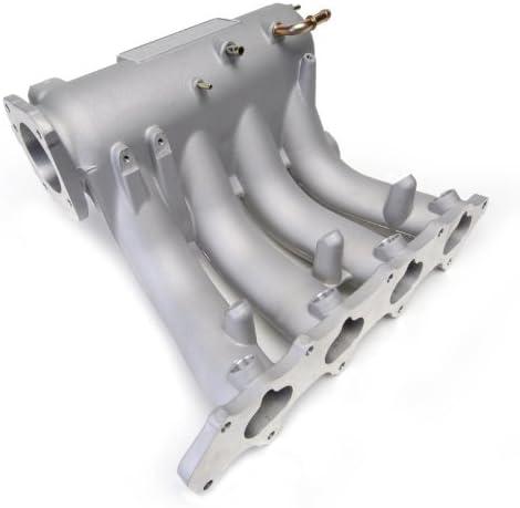 VTEC Pro Series Black Intake Manifold 307-05-0301 Skunk2