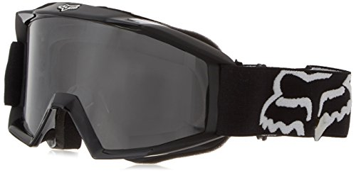 Youth Goggle Lens - 6