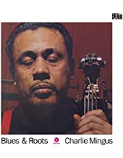 Blues & Roots (Vinyl)
