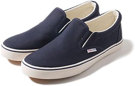 Sneakers Superga 2311 Cotu (s009j10
