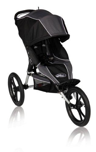 Baby Jogger F.I.T. Jogging Stroller