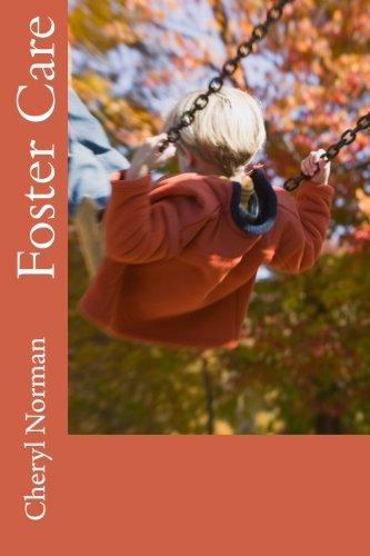 Download Foster Care: Drake Springs Book Two (Volume 2) PDF