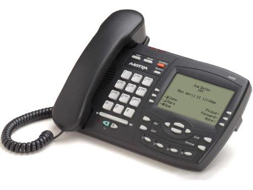 Aastra 9480i (35i) IP Telephone