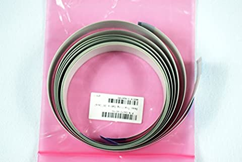 "Rangale New 42"" Trailing Cable For HP DesignJet 500 500PS 510 510PS 800 800PS series C7770-60274 - Designjet 510 Printer"