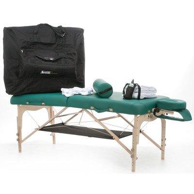 Heritage-Practice-Essentials-Kit-Set-of-9-Color-Agate-Blue