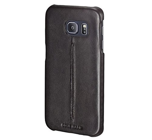 cole-haan-pinch-case-for-samsung-galaxy-s6-edge-cell-phones-dark-roast