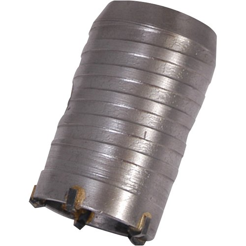 (35mm Silverline Tct Core Drill Bit)