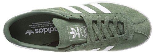 Adidas Munchen Heren Trainers