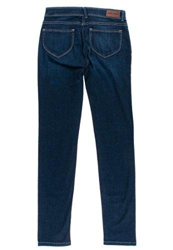 Saint Blau nbsp;– James nbsp;pantaloni Emeline ha Fq64wZ