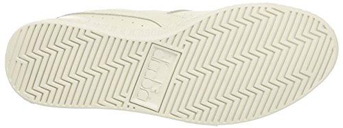 Diadora Gioco Da Donna Low Mirror Sneaker Saltire Navy