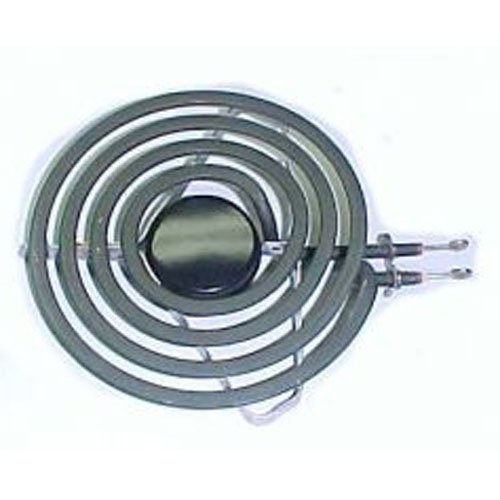 jenn-air-6-range-cooktop-stove-replacement-surface-burner-heating-element-y04100165