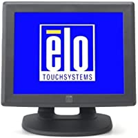 Elo 1215LSURFACECAPACITIVETOUCH Serial/usb Blackmon Touchwindow.com