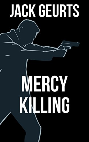 Mercy Killing (Jack Lehane compare prices)