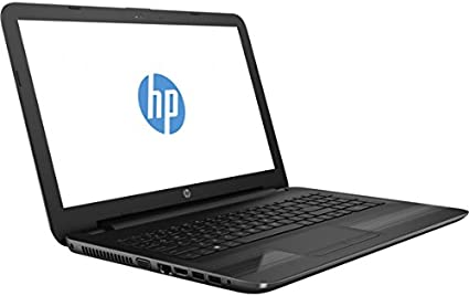 "HP 250 Notebook Free Dos Intel® Celeron® N3060 4GB 500GB 15,6"" Senza Sistema Operativo"
